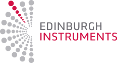 logo-edinburgh-instruments-232x124png